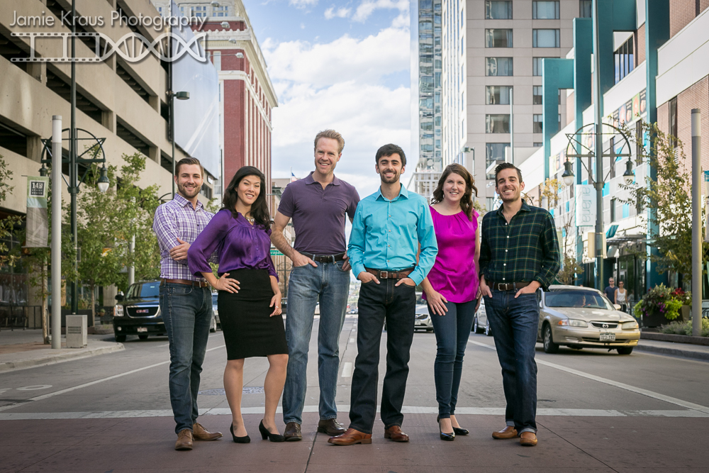 denver-portrait-photograpgher, denver-artist-portraits, denver-company-group-photos