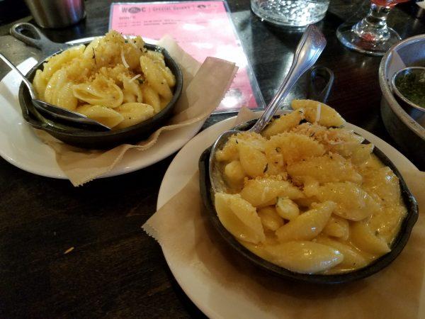 denver mac and cheese reviews