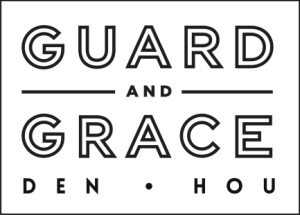 Guard and Grace