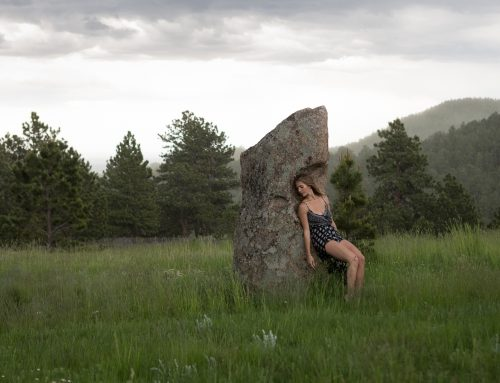 Dance Warriors – Holistic Health | Boulder Dance Photography