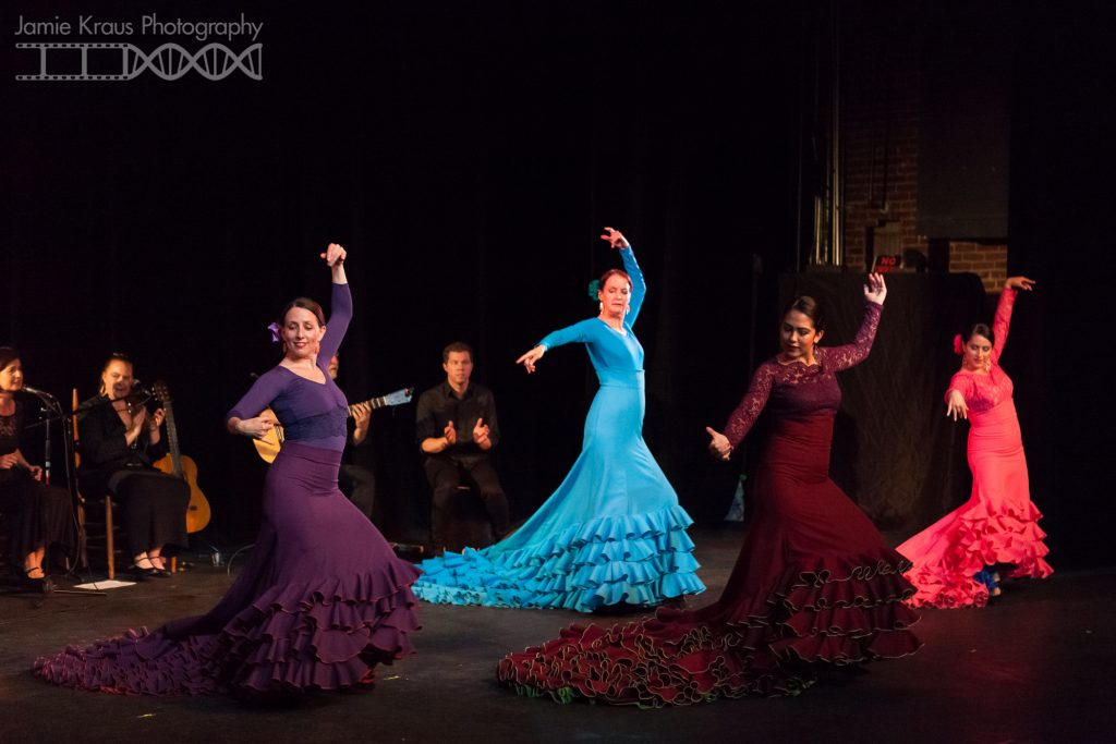 denver-flamenco-photography