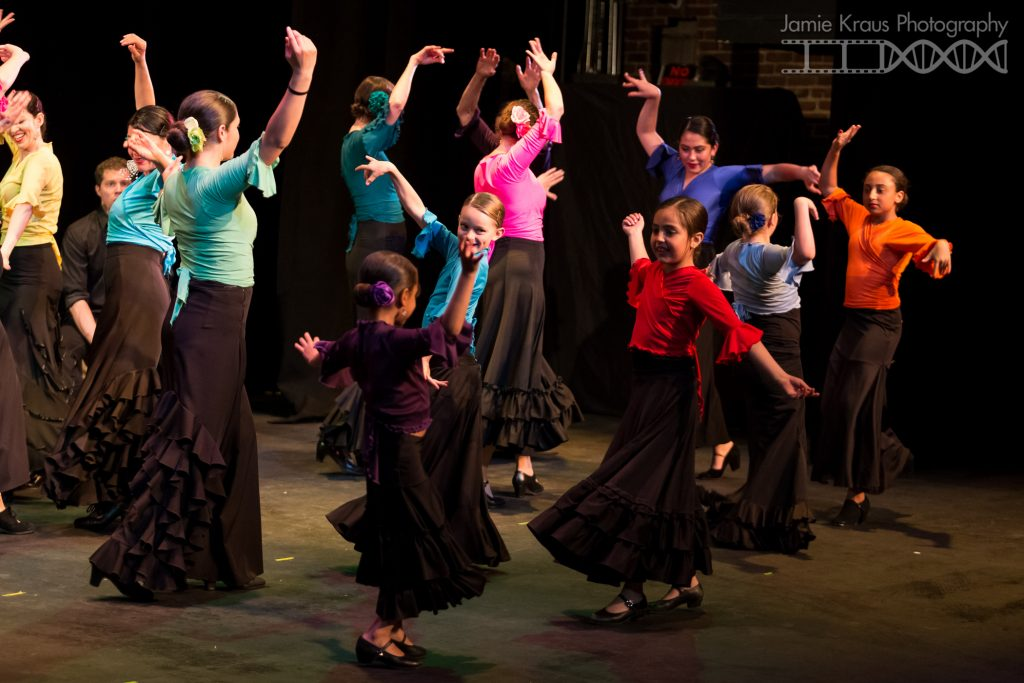 colorado-flamenco-dance-photographer