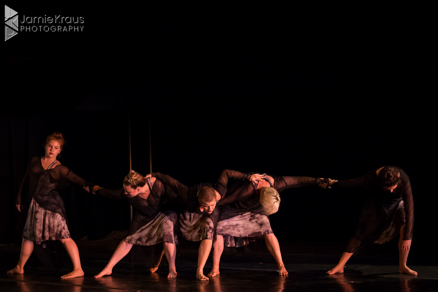 denver performing arts photo
