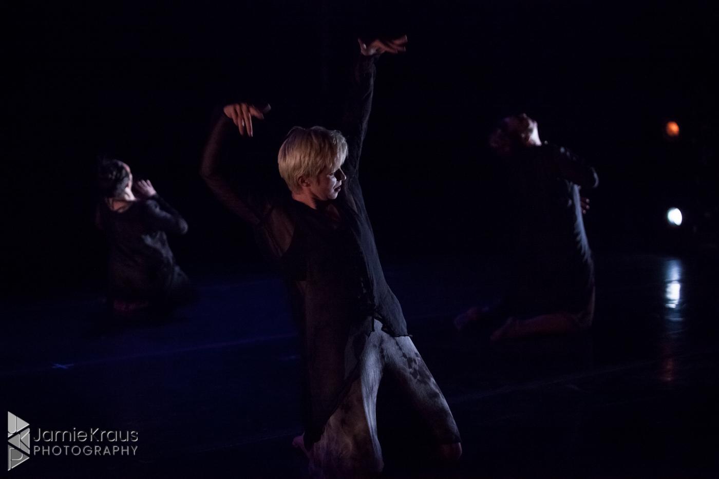 denver performing arts festival