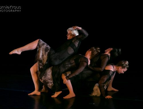 Denver Festival Photographers | The Schiff Dance Collective