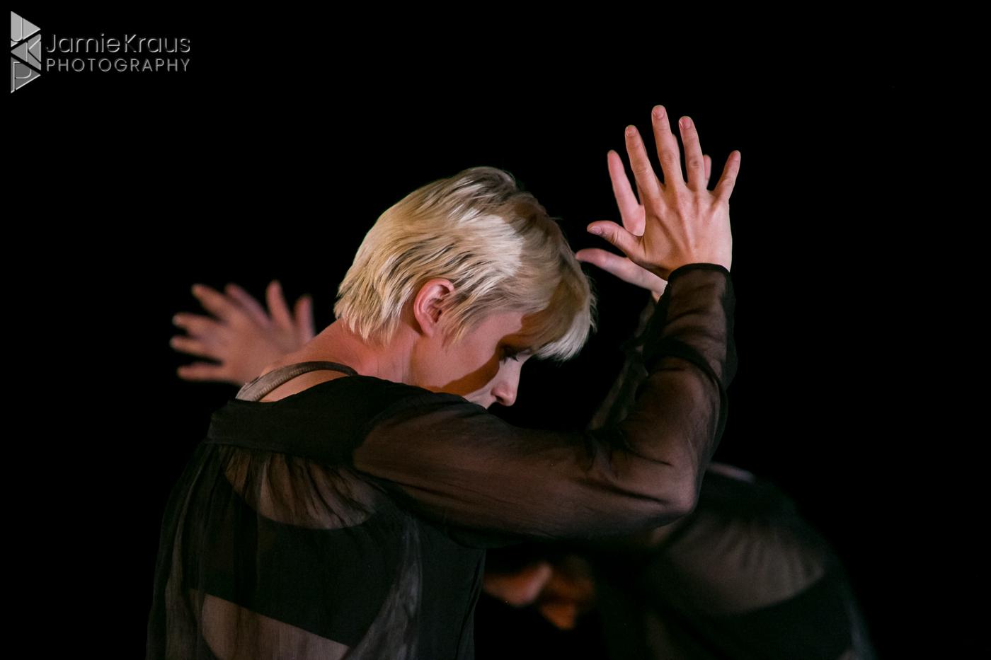 denver dance photos