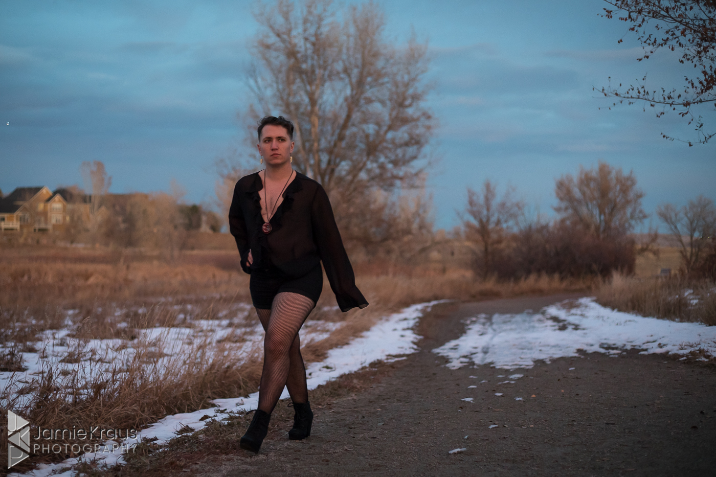 denver fashion photography