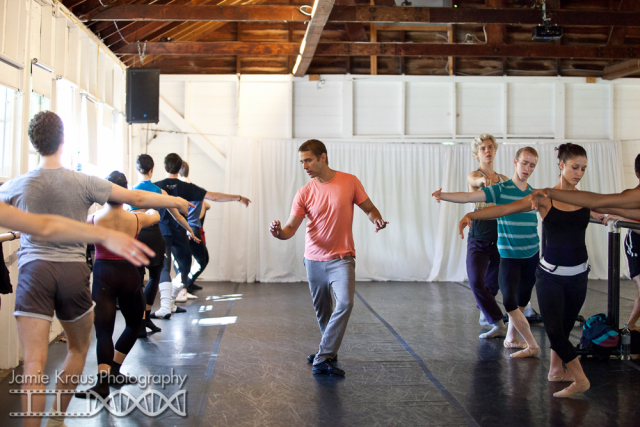 denver dance teachers