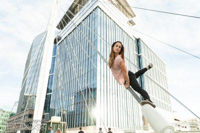 denver-dance-photographer