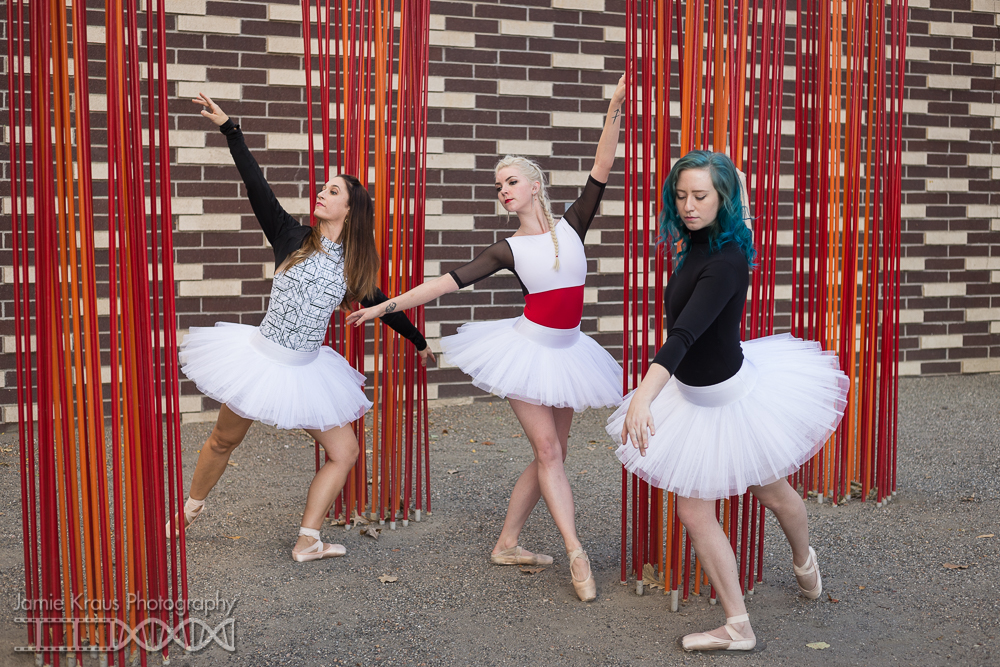denver dance photos