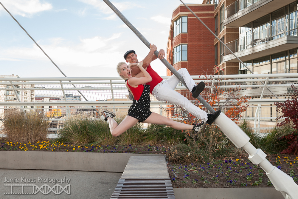 colorado dance photography