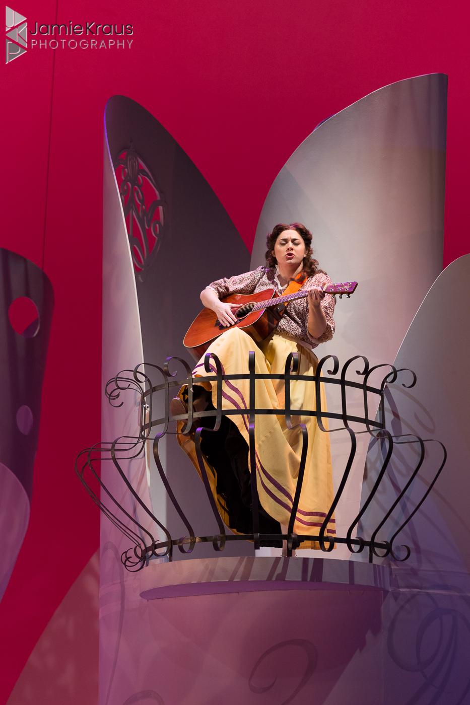 denver opera photography
