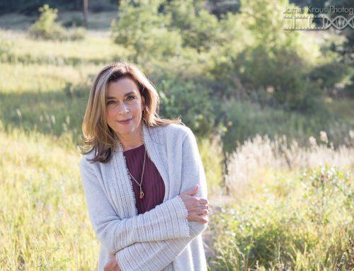 International Women's Day | Denver Branding Portraits