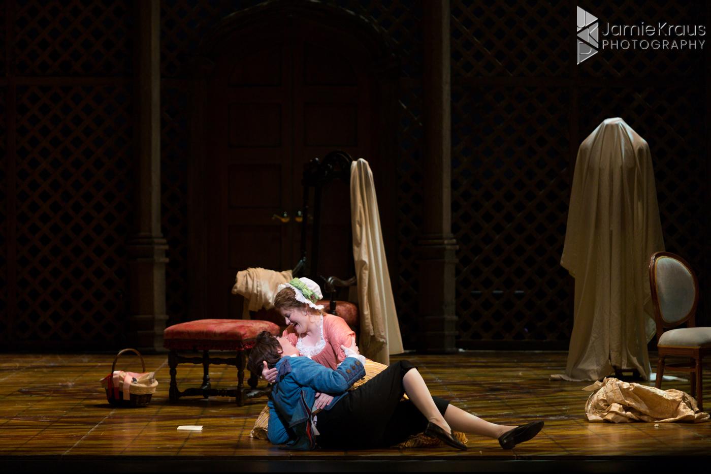 opera colorado educational performance